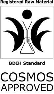 BDIH-Logo RegRaw_COSMOS approved_new